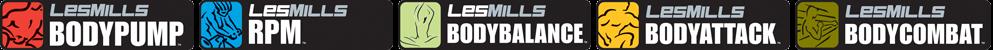 Le Club BodyFitness Auray