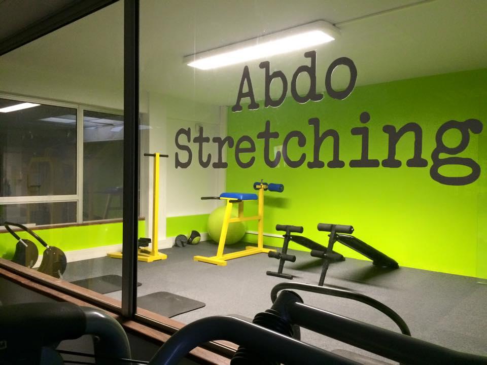 abdos-stretching